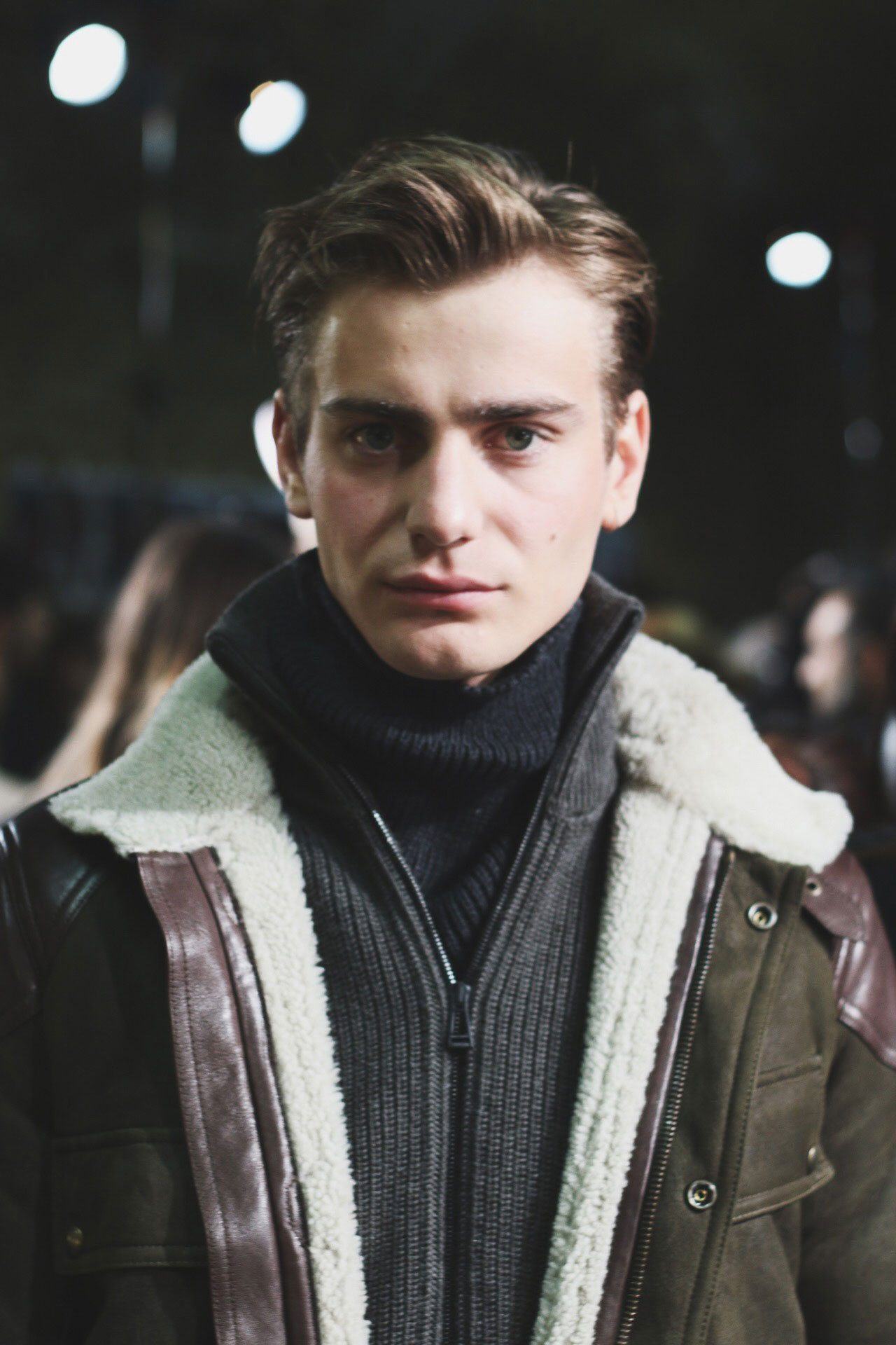 Belstaff-Backstage-Green-LCM-AW16-Man-For-Himself_2424