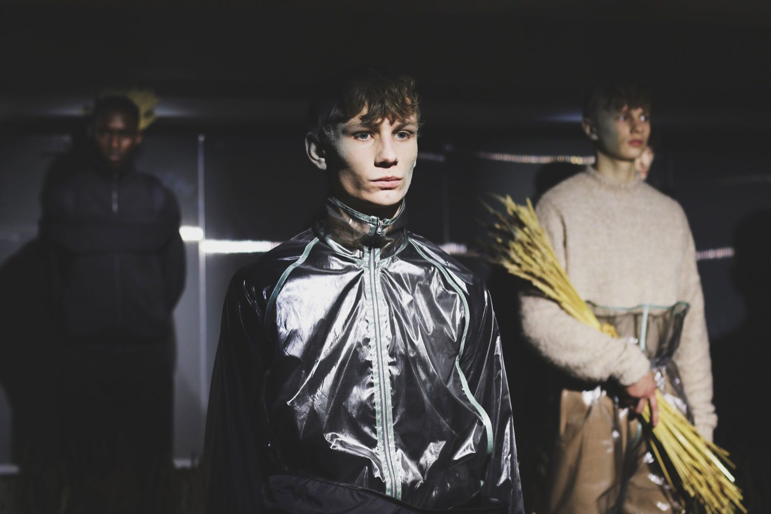 Cottweiler-Silver-LCM-AW16-Man-For-Himself_2436
