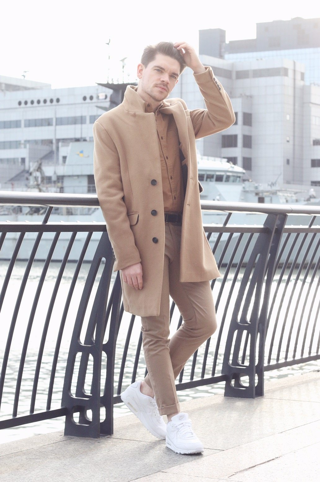 Outfit-Camel-Menswear-Robin-James-Man-For-Himself-5