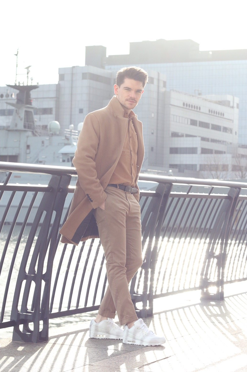 Outfit-Camel-Menswear-Robin-James-Man-For-Himself-4