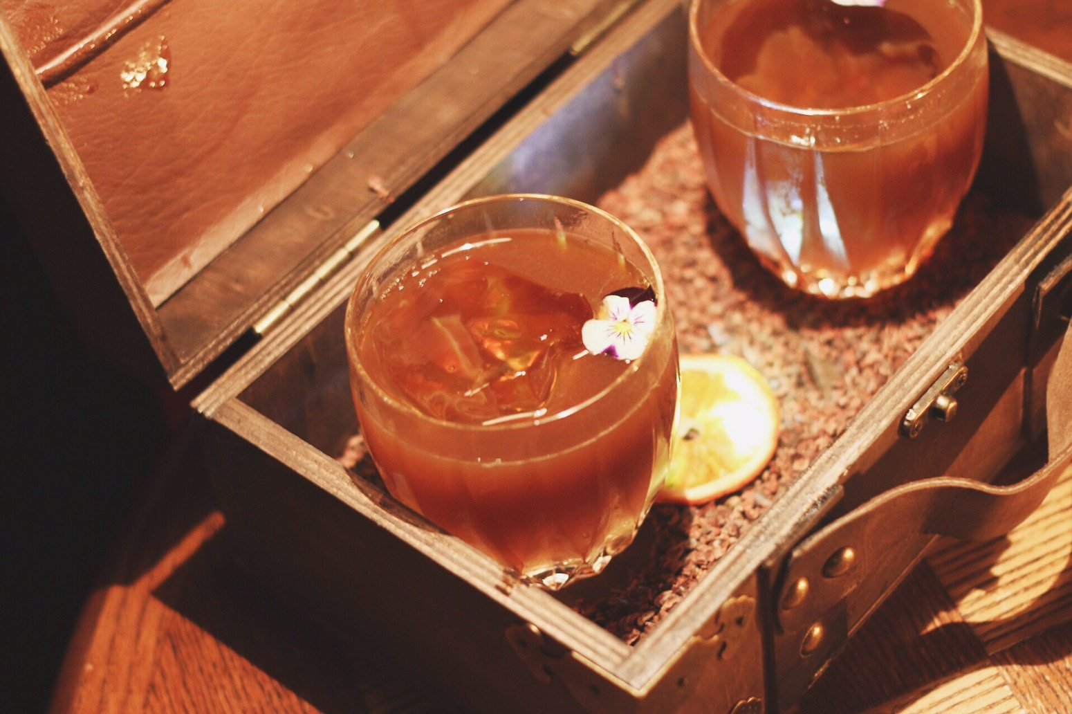 Robin-James-Man-For-Himself-The-Perfect-Encounter-Whisky-Cocktail
