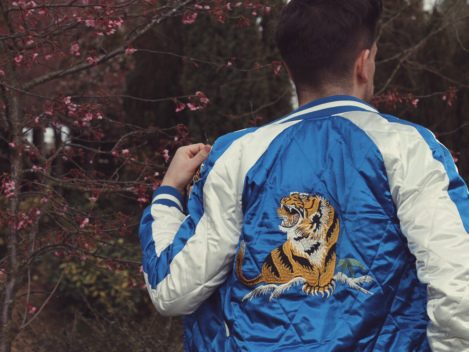 mens-souvenir-jacket-edit-man-for-himself-2016