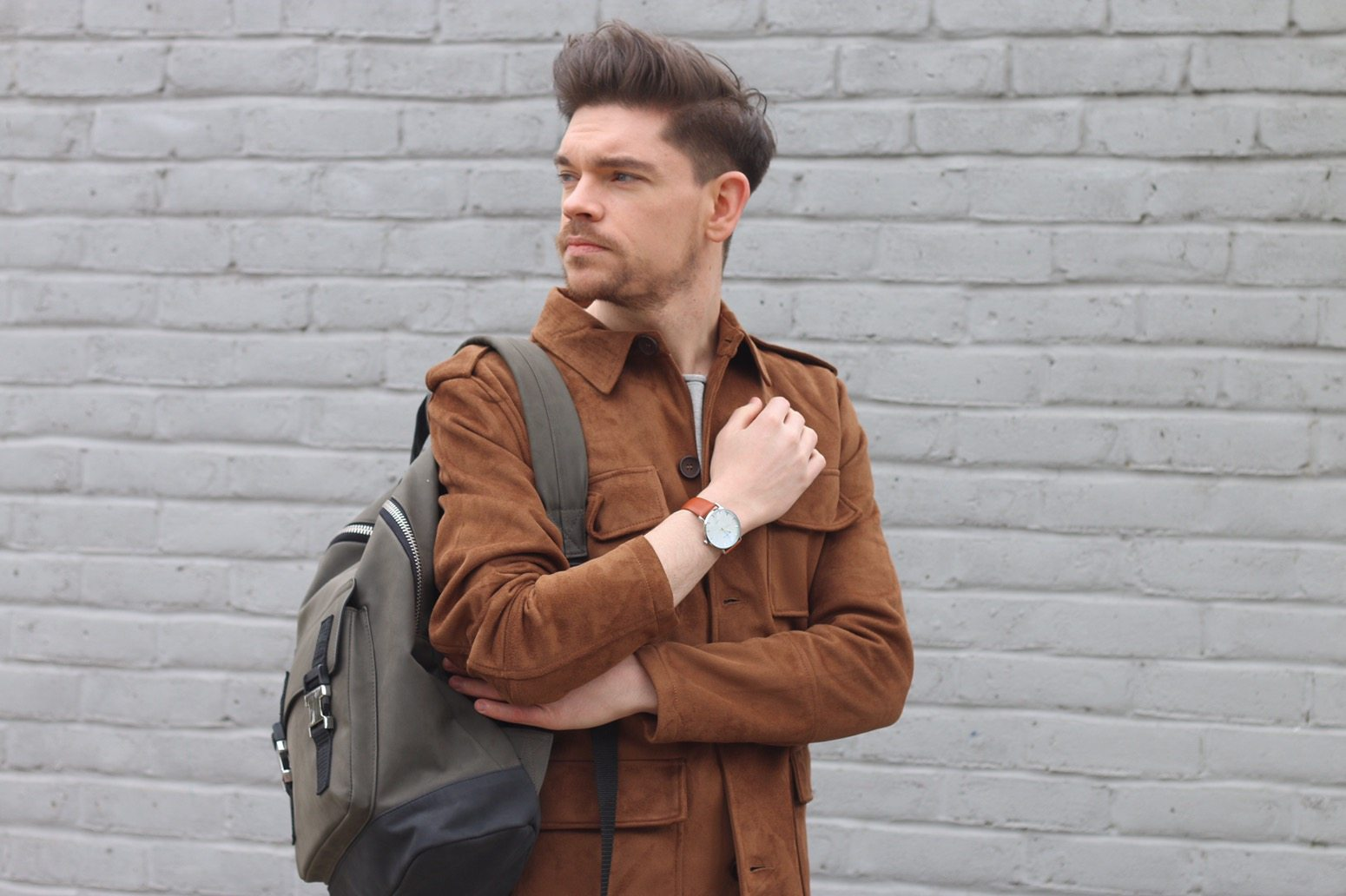 how-to-wear-suede-trend-robin-james-man-for-himself-mens-style-blog