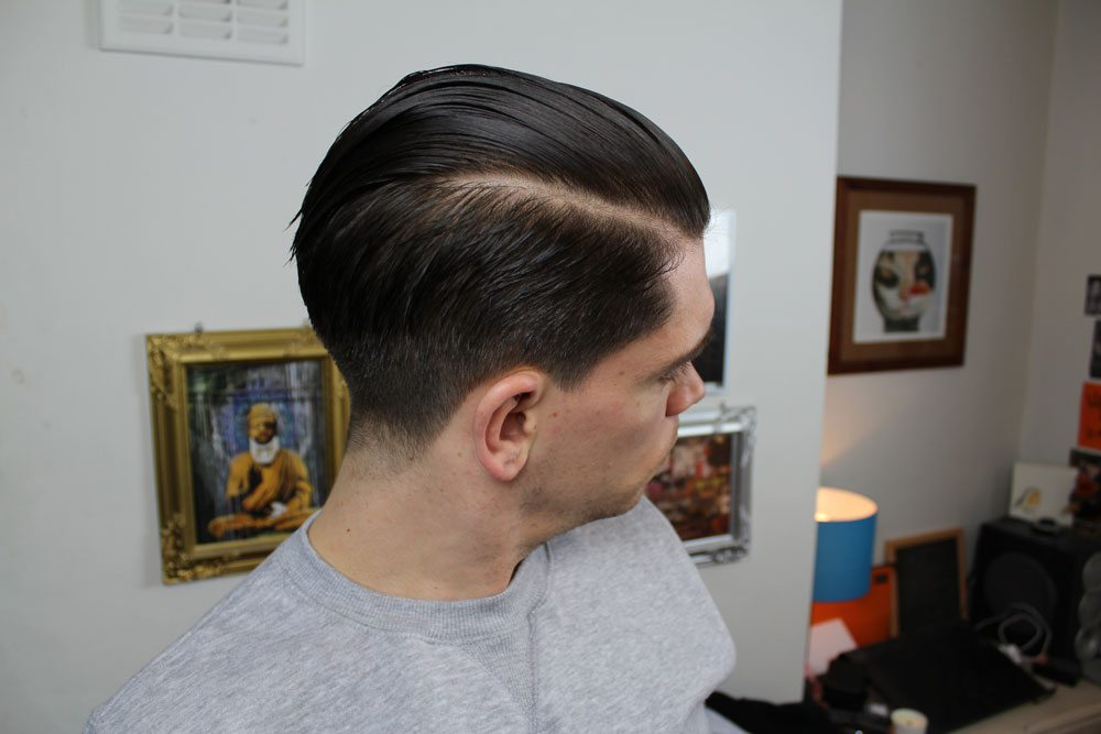 G-Eazy-Hairstyle-Haircut-How-To-Tutorial-Razor-Part