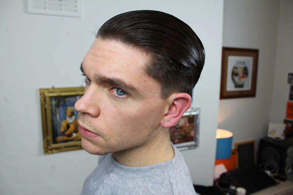Strange G Eazy Hairstyle How To Tutorial Schematic Wiring Diagrams Phreekkolirunnerswayorg