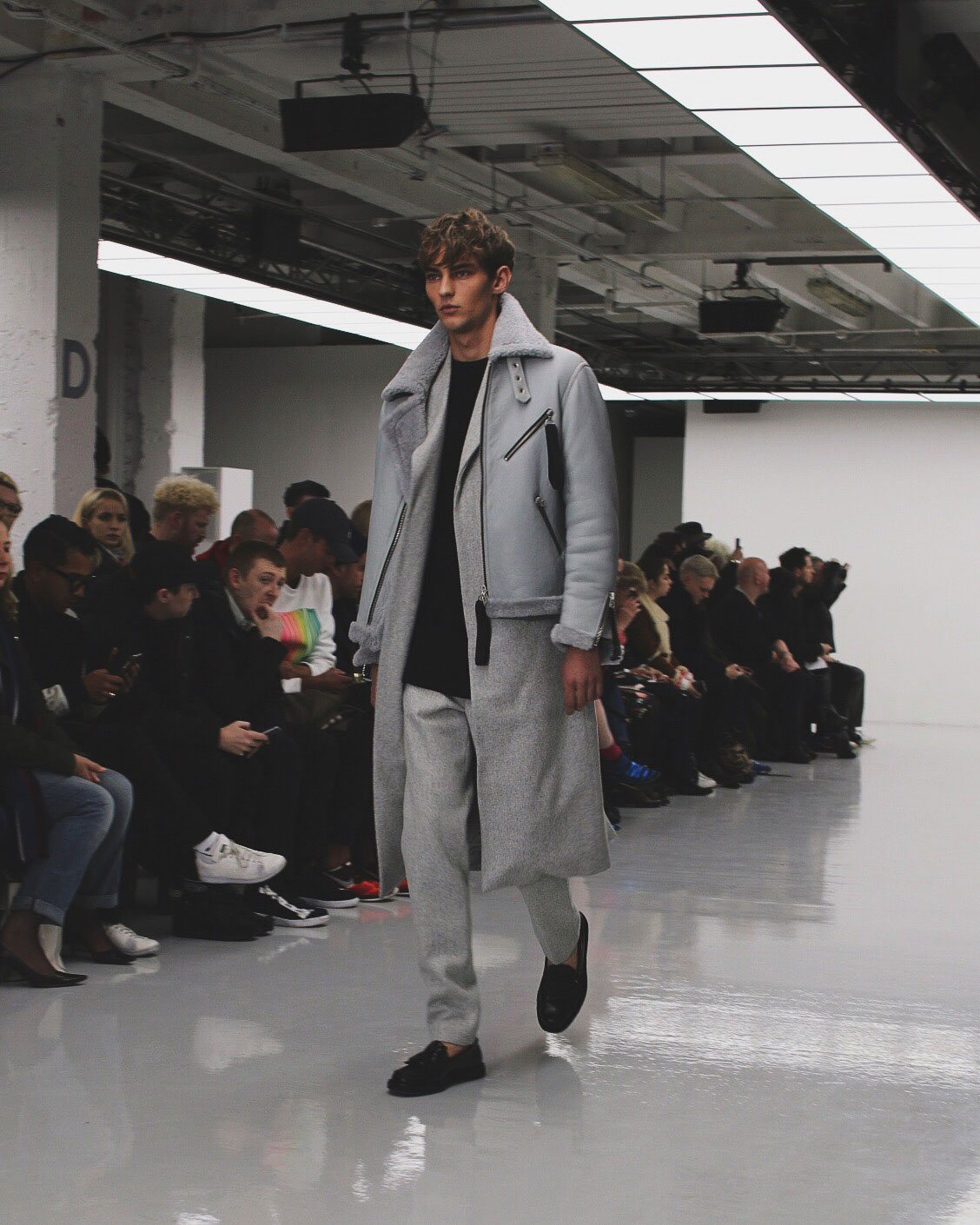 Matthew-Miller-Grey-LCM-AW16-Man-For-Himself_2428
