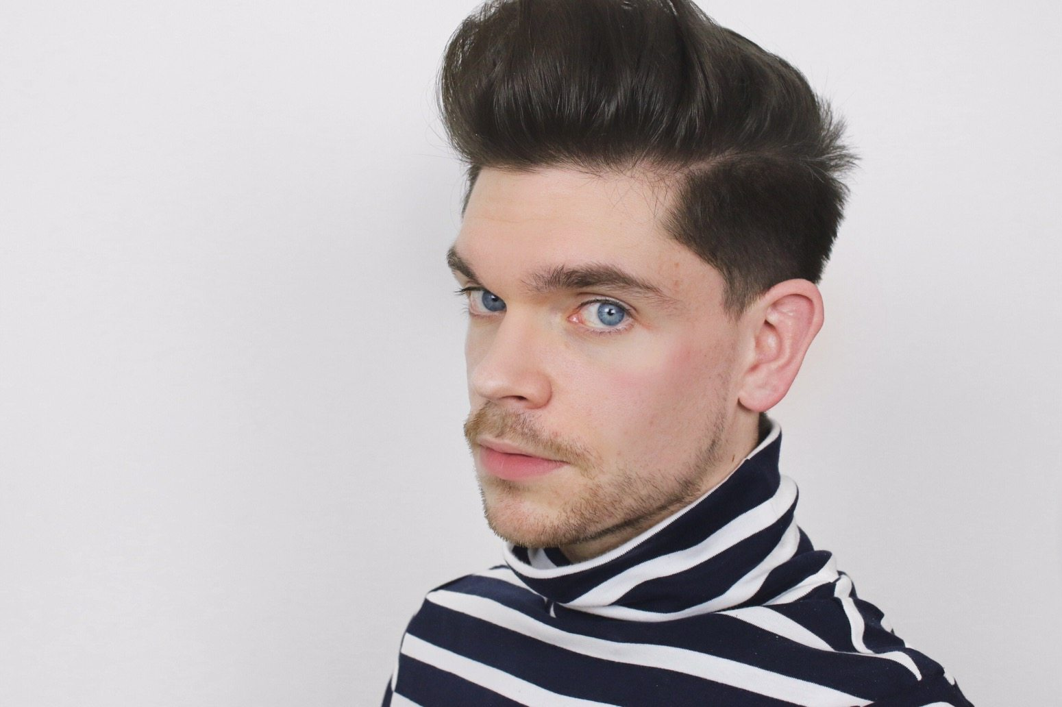 extreme-quiff-how-to-man-for-himself