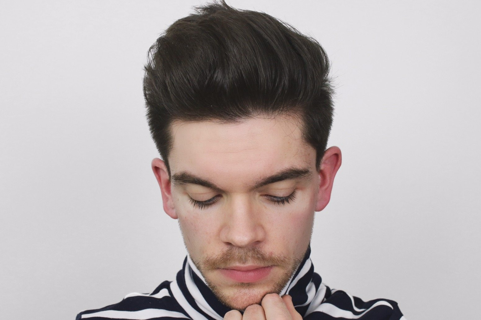 extreme-quiff-how-to-man-for-himself-2