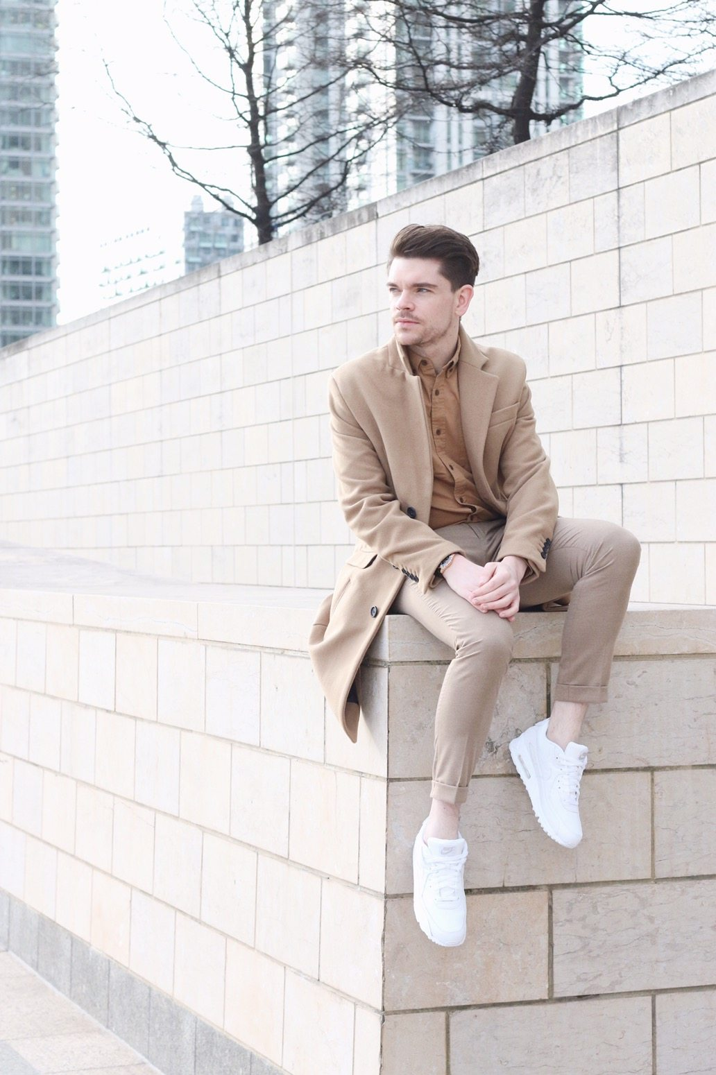 Outfit-Camel-Menswear-1-Robin-James-Man-For-Himself