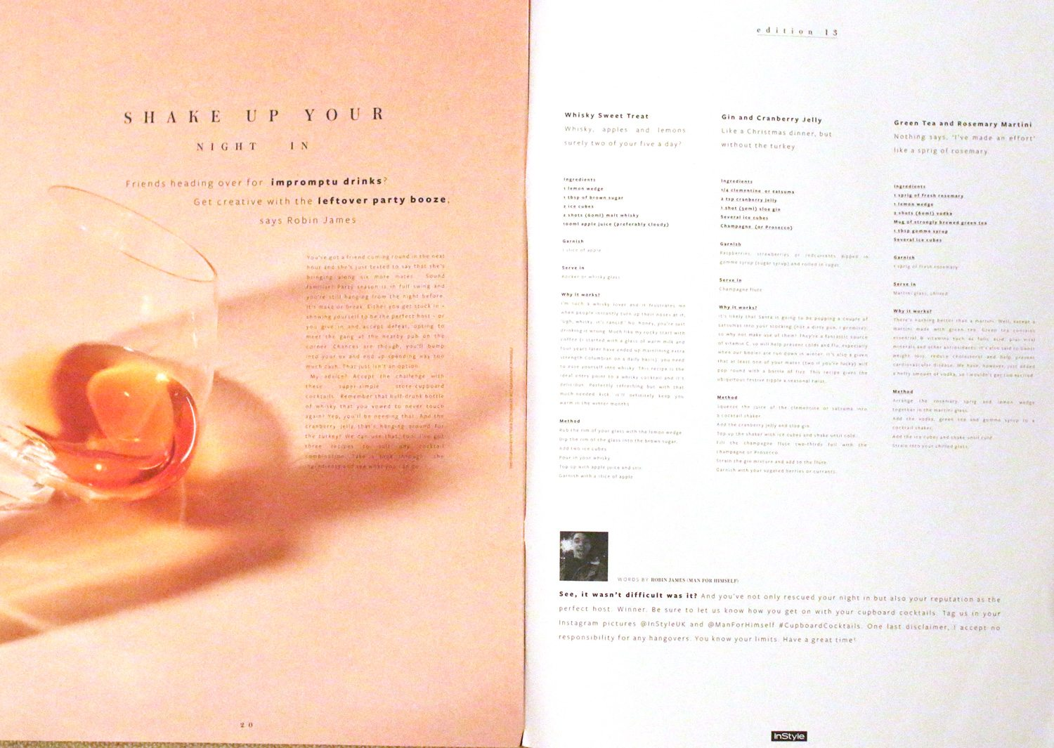 Robin-James-Cocktail-Recipe-InStyle-Magazine