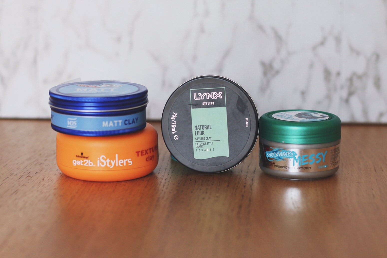 mens-hair-clay-review-budget-Man-For-Himself-best-hair-clay