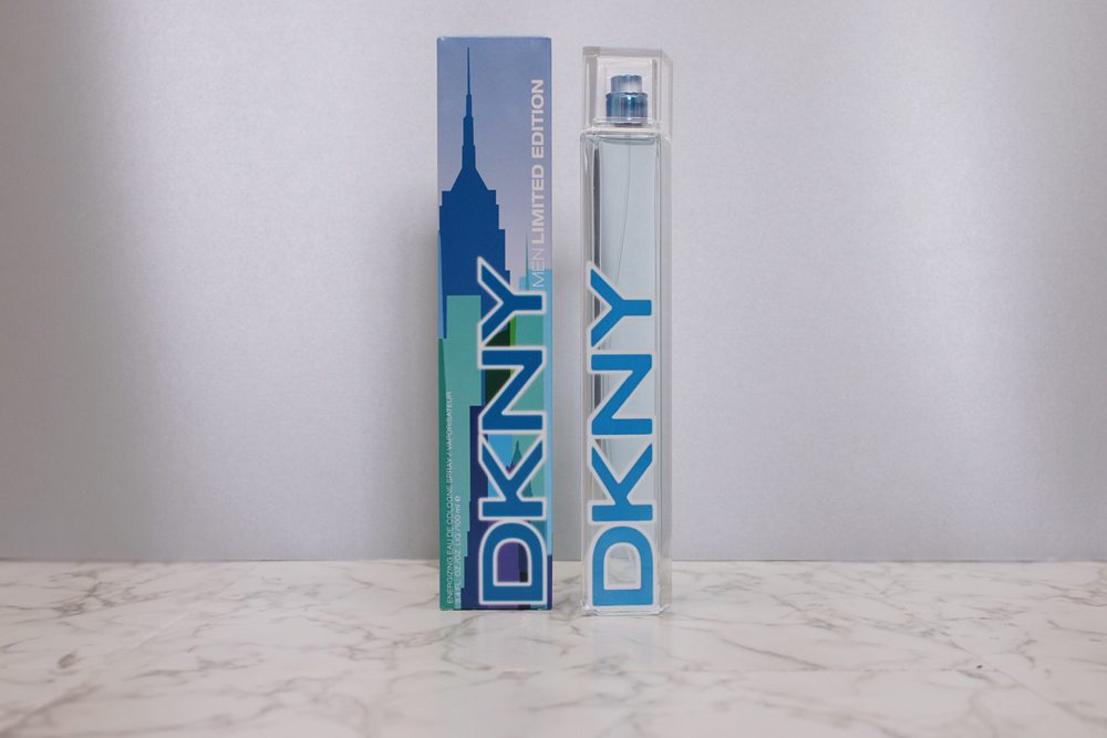 dkny-summer-limited-edition-2016-man-for-himself
