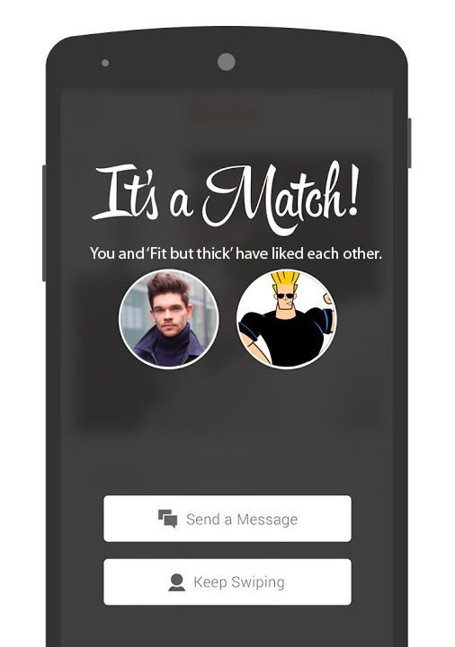 fit-but-thick-tinder-man-for-himself