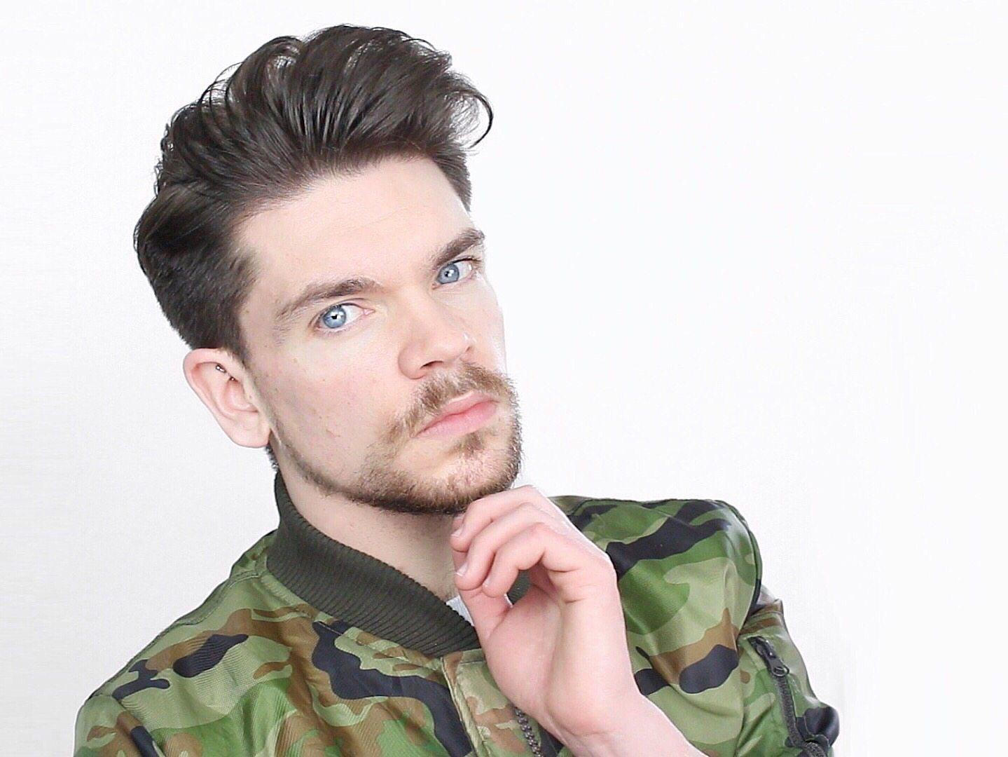 fudge-mega-hair-milk-review-how-to-man-for-himself
