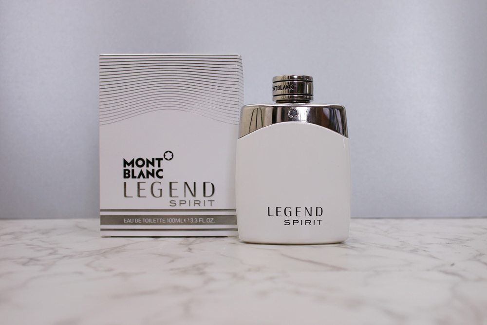 montblanc-legend-spirit-man-for-himself