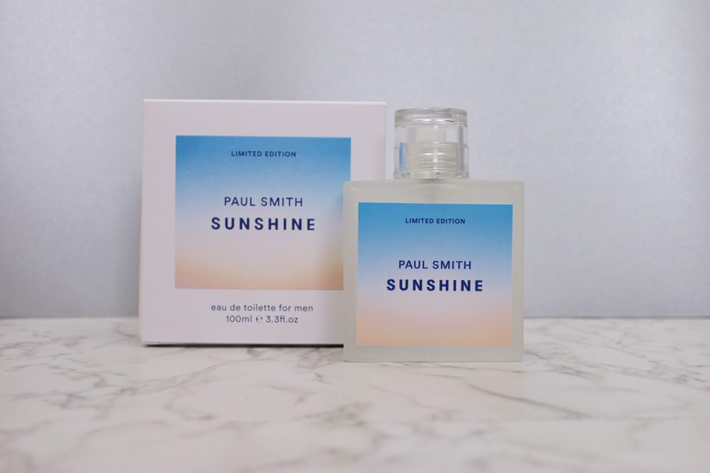 paul-smith-sunshine-2016-man-for-himself