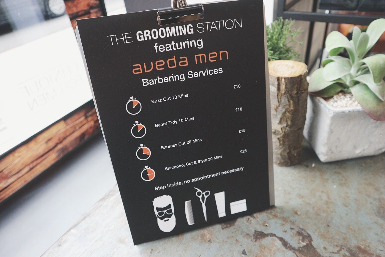 Barbershop-London-Aveda-Grooming-Station-Robin-James-Man-For-Himself
